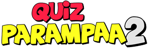 Quiz Parampaa 2 Beta